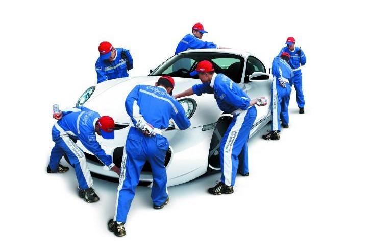 汽车应用陶瓷新宝gg娱乐登录网址:ZSQ-02