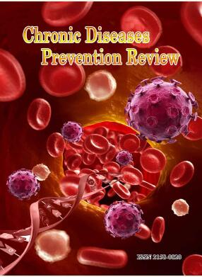 Chronic Diseases Prevention Review