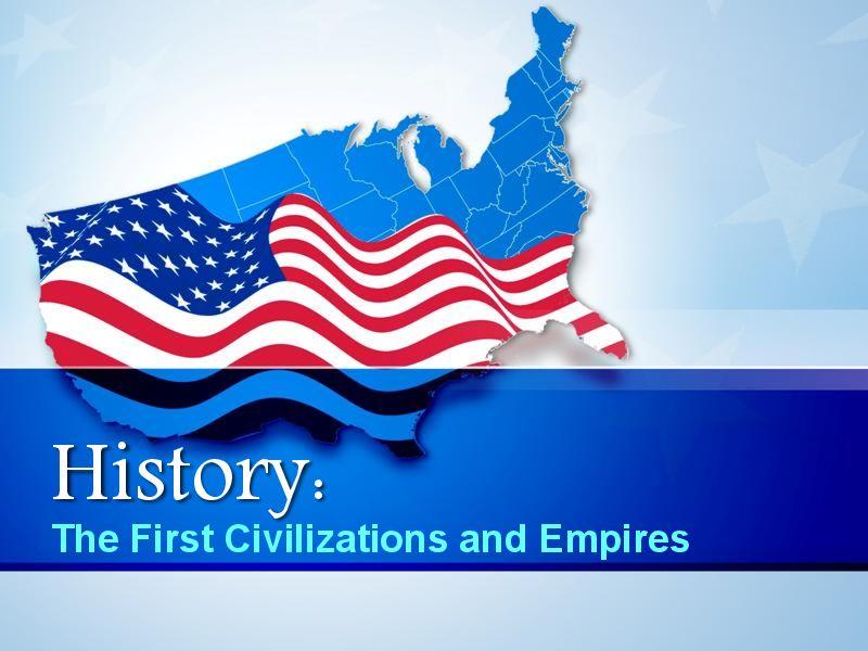 世界历史History