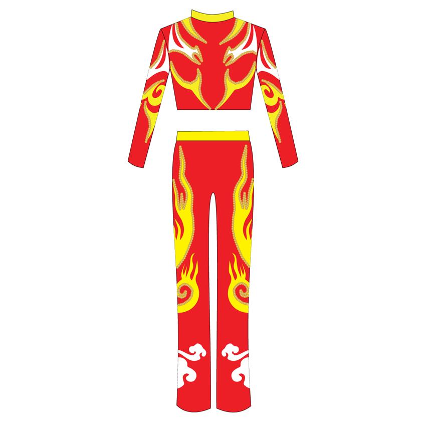 服装 设计 矢量 矢量图 素材 运动衣 850_850