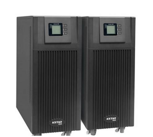 科士达YDC9300系列电源