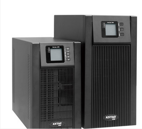 科士达YDC9100系列UPS电源