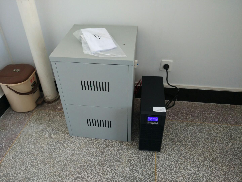 内蒙古农业大学实验室配套电源