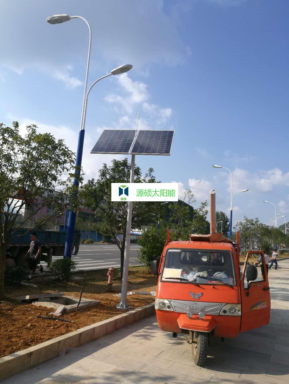 贵阳太阳能发电设备,提供电力解决方案