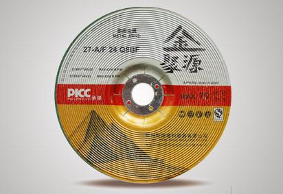 金聚源金属专用磨光片
