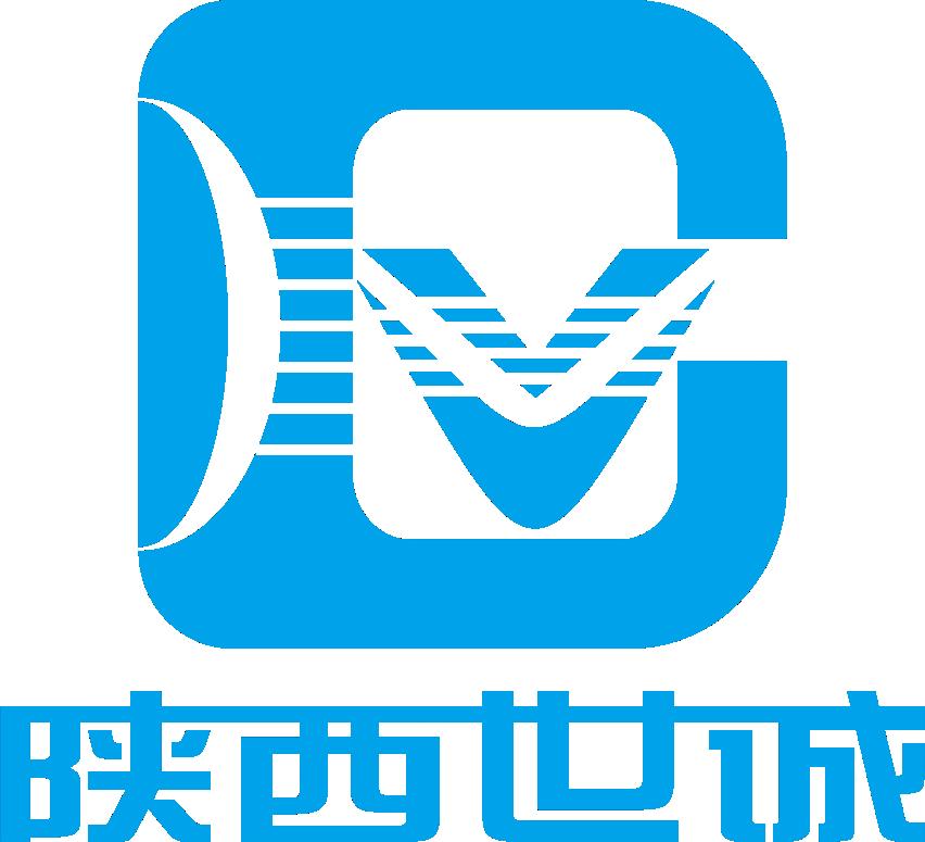世诚logo