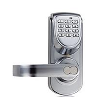 指纹锁-第吉尔-6600-101