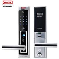 指纹锁-第吉尔-6600-309
