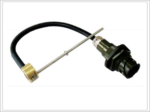 TLK-100L型电机温度传感器
