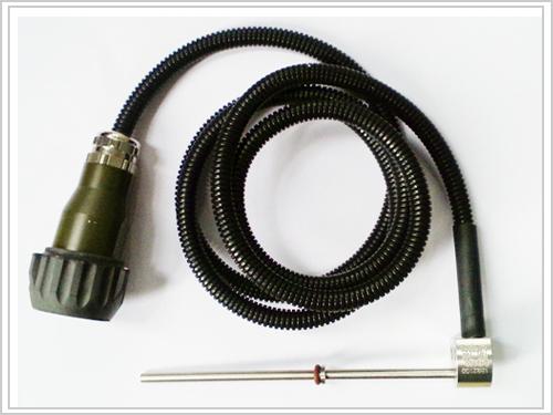 TLK-100E型电机温度传感器