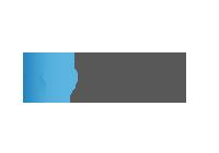 联软UniNXG安全数据摆渡系统