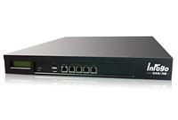盈高网络准入控制系统
