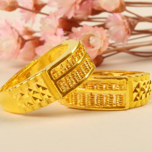 忻州哪里回收黄金价格高_选君悦黄金回收公司