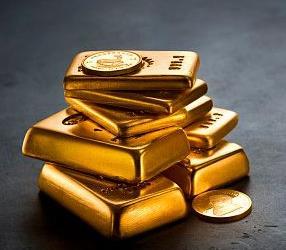 黄金回收_太谷区回收黄金电话_哪里回收黄金太谷_太谷区回收黄金价格多少钱