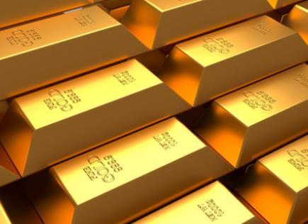 回收黄金_黄金回收_回收黄金价格_忻州回收黄金电话