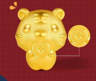 回收黄金_黄金回收_今天回收黄金价格_忻州回收黄金多少钱一克