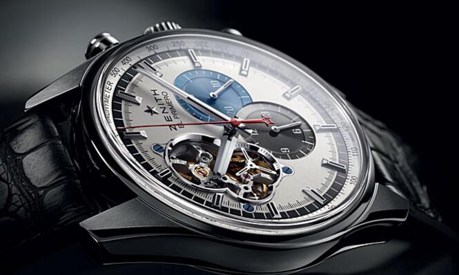 手表回收_忻州回收手表_原平回收名表_定襄回收手表