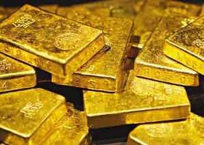 忻州黃金回收在哪里