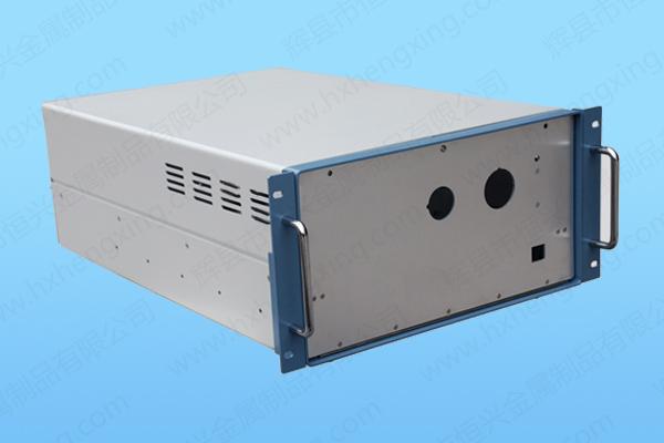 HX-电子机箱
