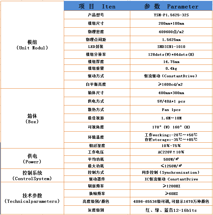 27111.com新葡京