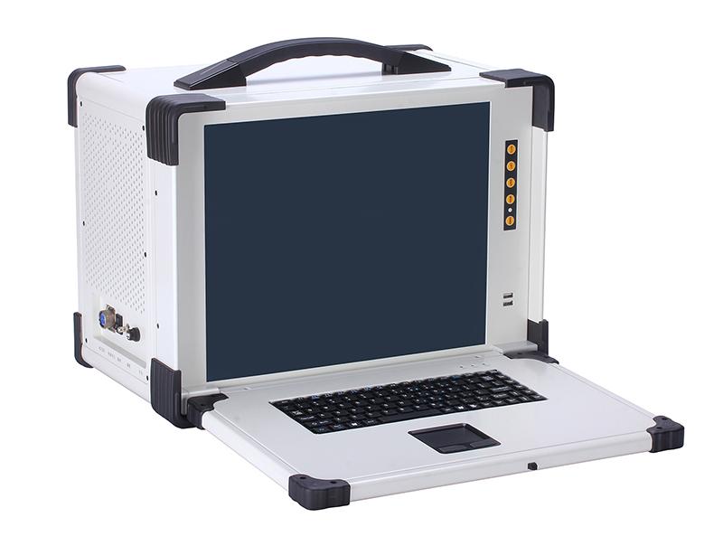 ZT-170X