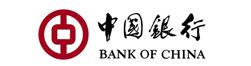 中国银行宣城分行