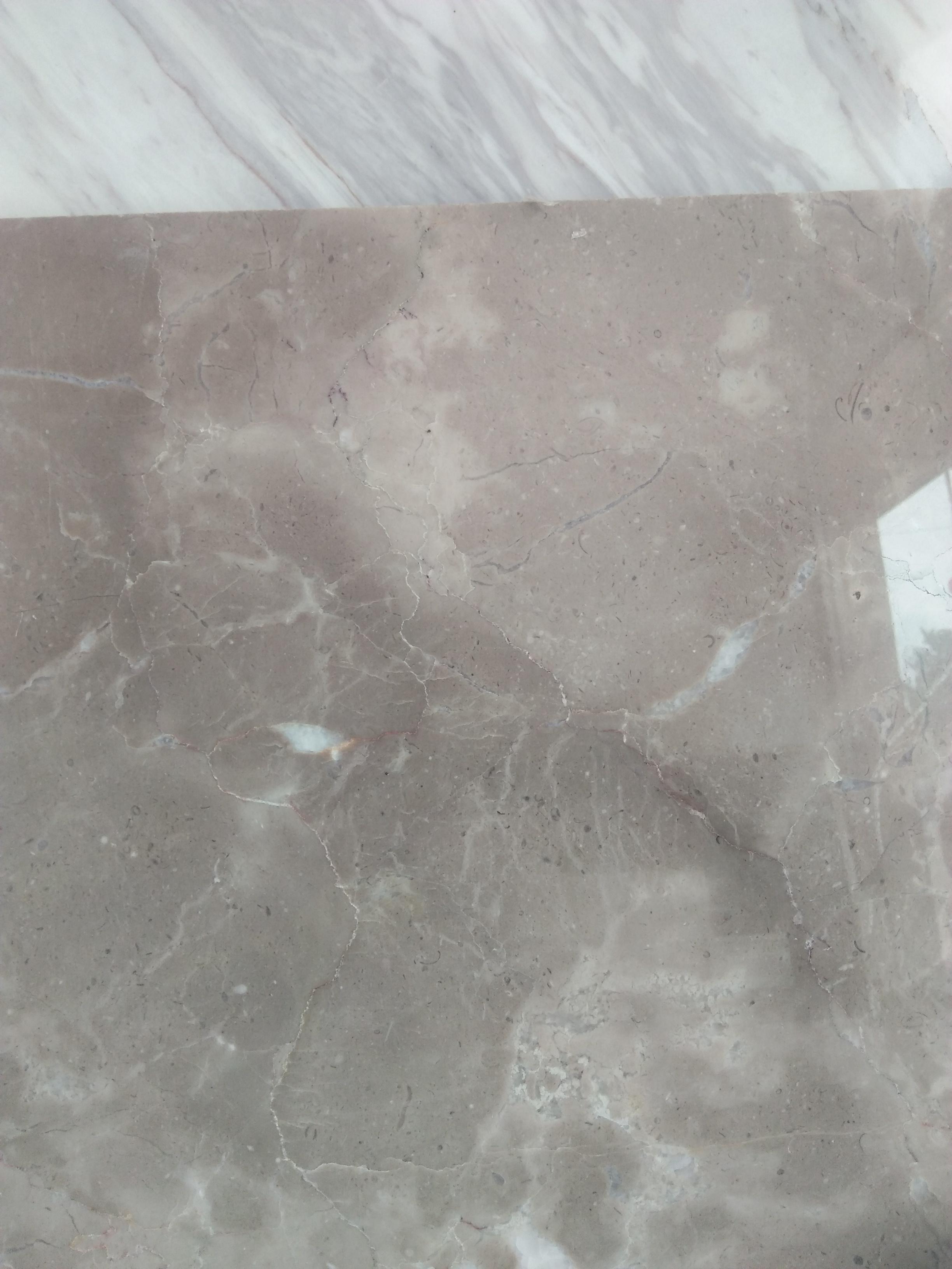 淮安 波斯灰 大理石 石材台面 楼梯