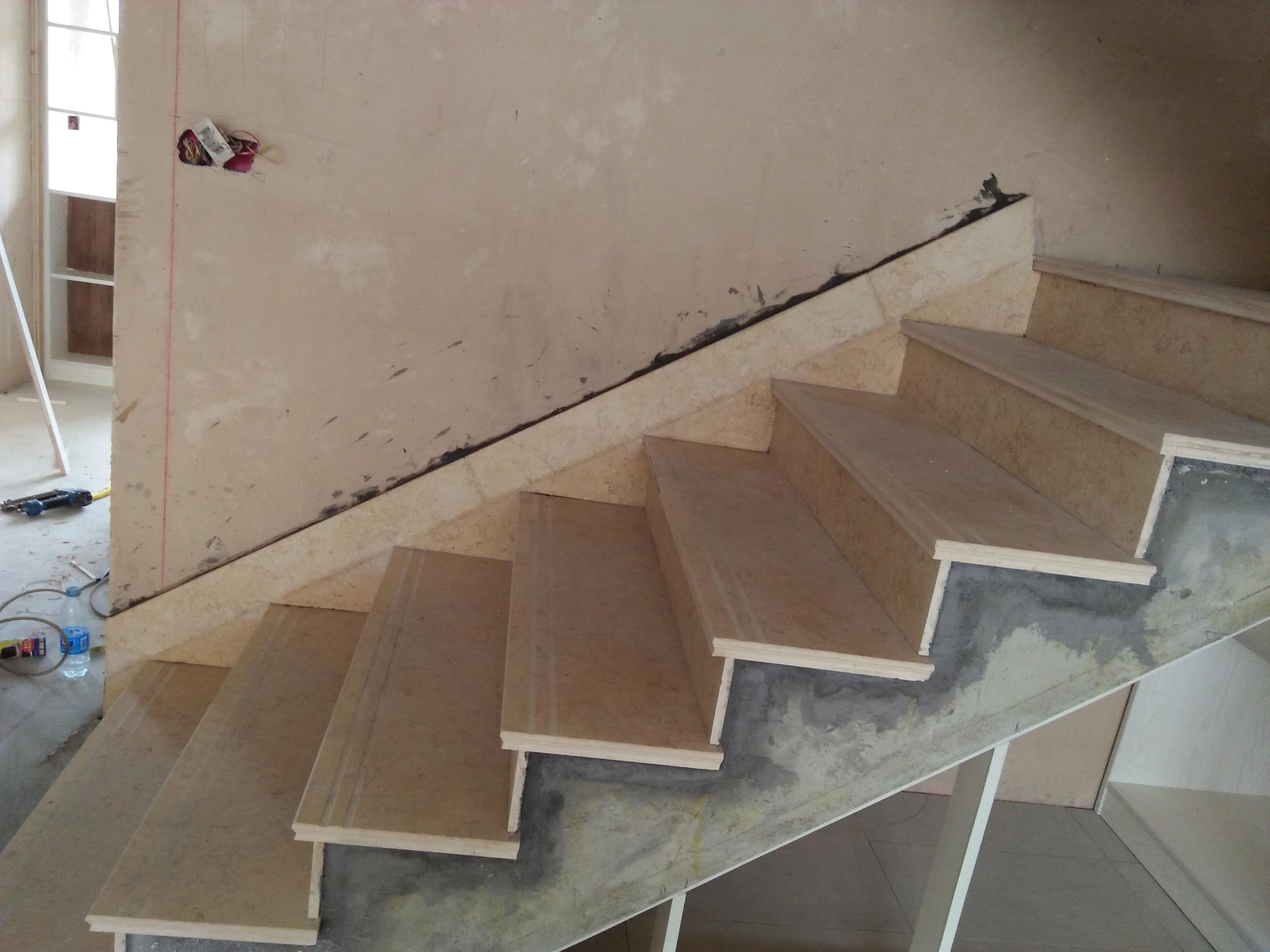 淮安 金碧辉煌 大理石 石材台面 楼梯