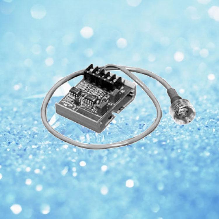 PSR光照度传感器