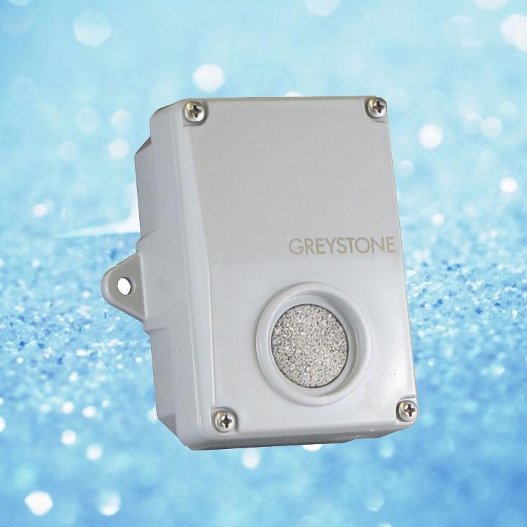NDD5B1100二氧化碳探测器