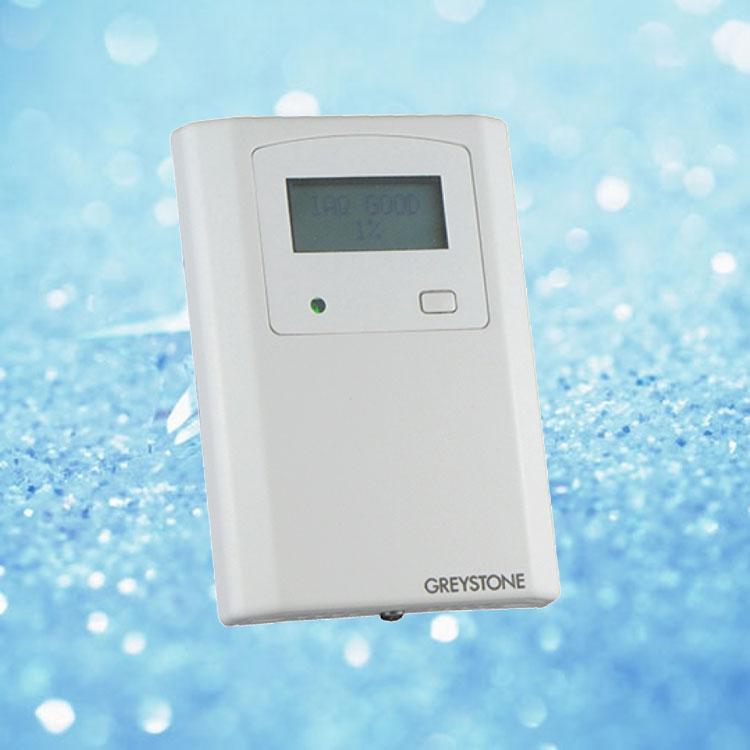 AIR4空气质量传感器
