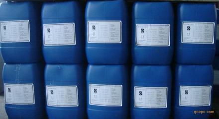 生物粘泥剥离剂,高效粘泥剥离剂