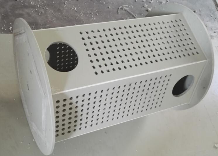 空气净化器除尘器配件