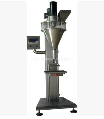 LYD-500简易轻便灌粉机