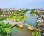 长城、大运河国家文化公园建设方案敲定