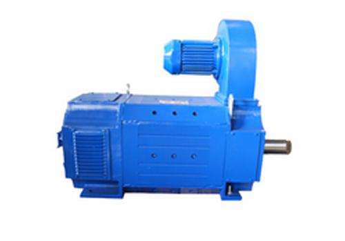 高压电机反事故措施_文章分类结果页-杭州新恒力电机制造有限公司