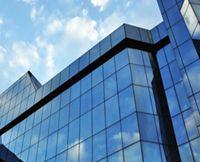 天津市管道工程集团有限公司签约NC数据库拆分(抽取工具)系统    李和平