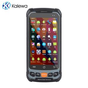 KalewaC1100移动手持读写终端