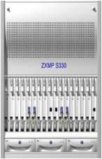 ZXMP S330
