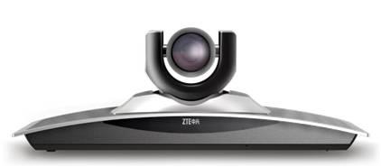 新锐版高清视频会议终端ZXV10 T700