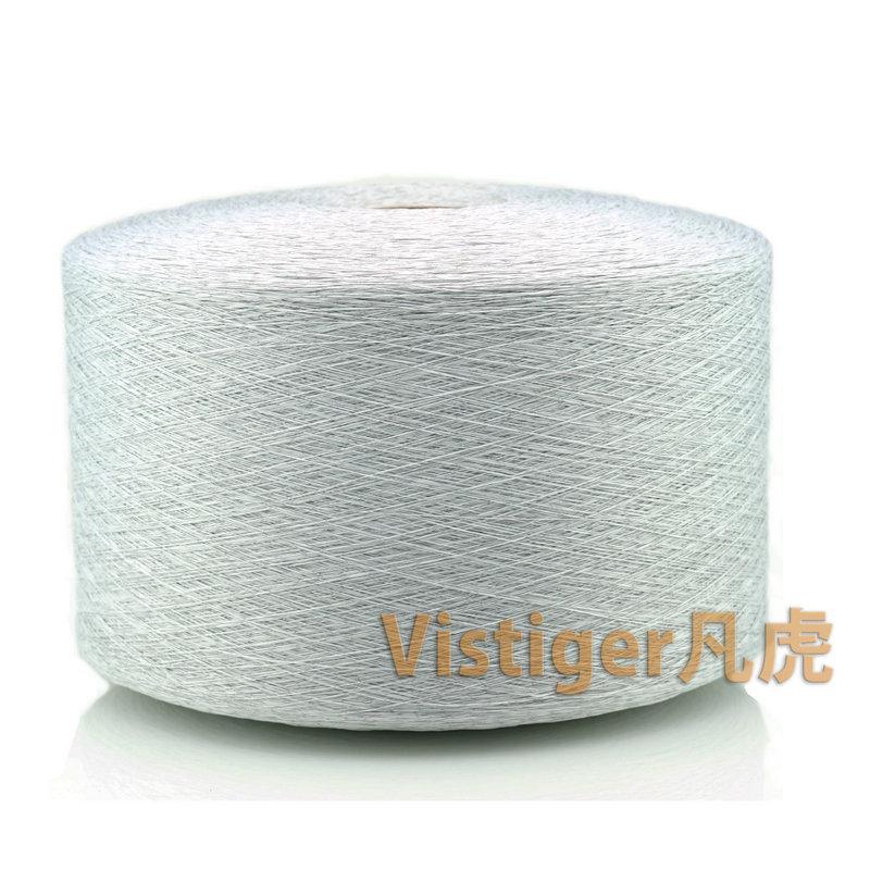抗静电手套纱(碳纤)