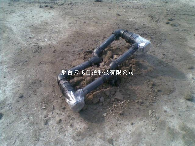 地源热泵测温系统安装厂家_地源热泵温度监测系统公司