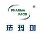 珐玛珈(广州)包装设备有限公司