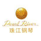 广州珠江钢琴集团股份有限公司