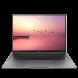 (华为)HUAWEI MateBook X Pro 13.9英寸笔记本电脑 深空灰 i5 8GB 256GB 集显