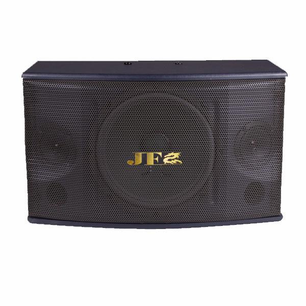JF音响品牌全国招商c