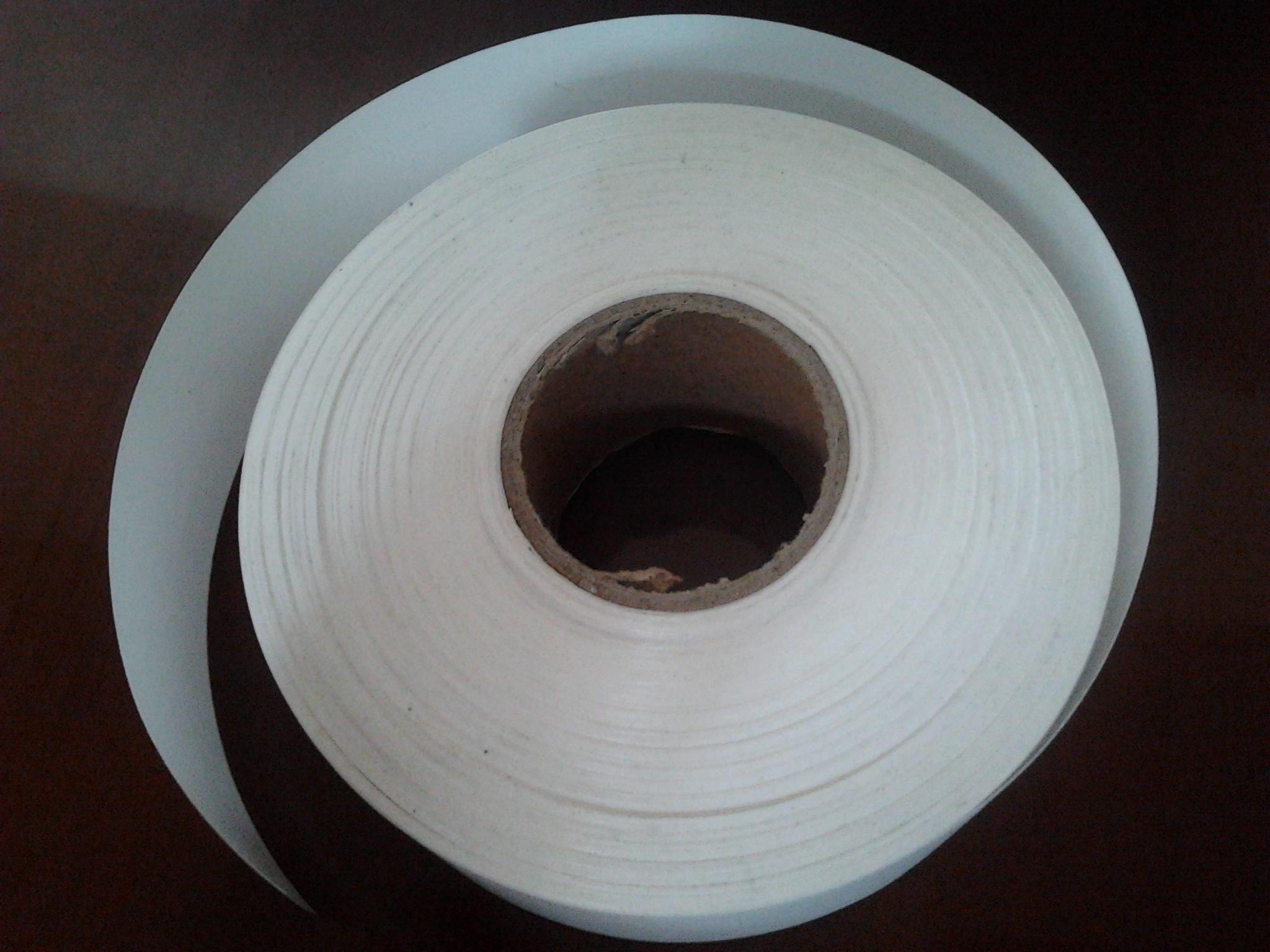 PTFE滤菌膜