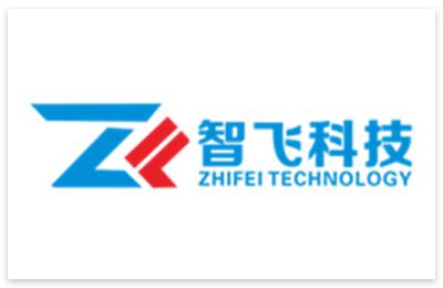 合肥智飞科技咨询服务有限公司