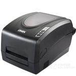 ZMIN X1打印机高清图150*150