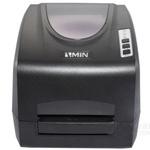 ZMIN X1i打印机高清图150*150